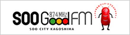 SooGoodFM