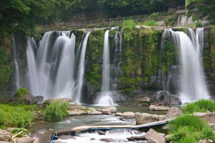 桐原の滝-001.jpg