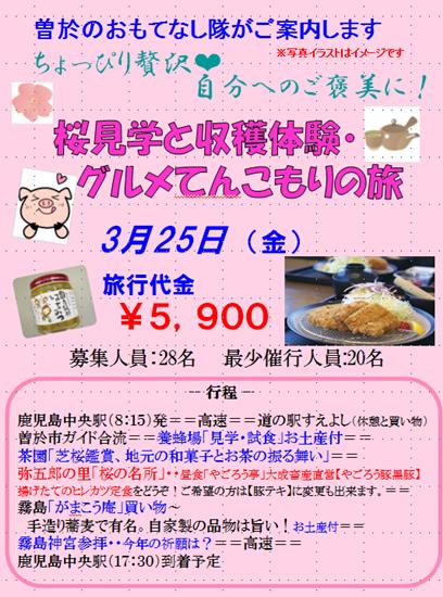 桜見学-002.png