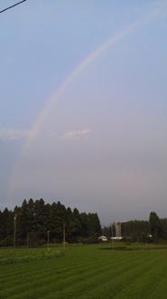 20130805  虹①-01.jpg