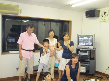 2014.07.13-IMG_1502.JPG
