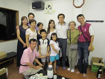 2014.07.13-IMG_1529.JPG