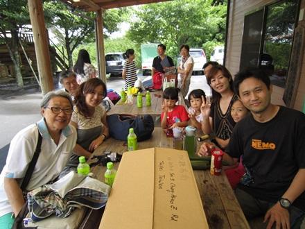 2014.07.14-072.JPG