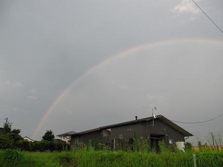 2014.07.20-IMG_0727.JPG