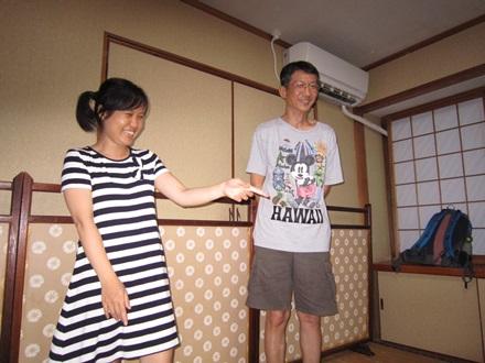 2014.07.24-116.JPG