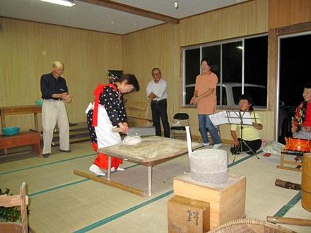 2014.09.27-IMG_0910-001.JPG