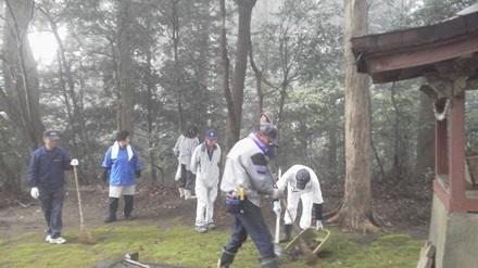 2014.11.24-住吉神社清掃1.jpg