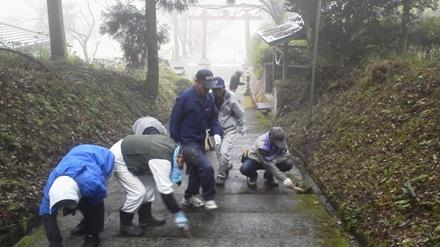 2014.11.24-住吉神社清掃8.jpg
