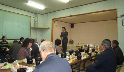 2014.12.28-IMG_3578.JPG