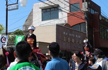 2016_04_29-001.JPG