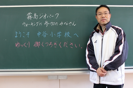 IMG_0926-01.JPG
