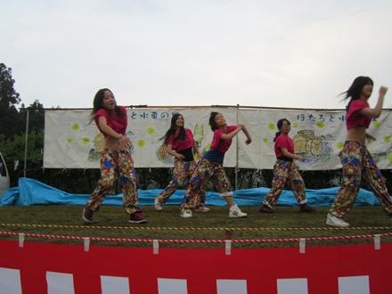 IMG_5259-1.JPG