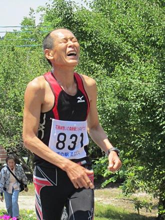 jogging20.JPG