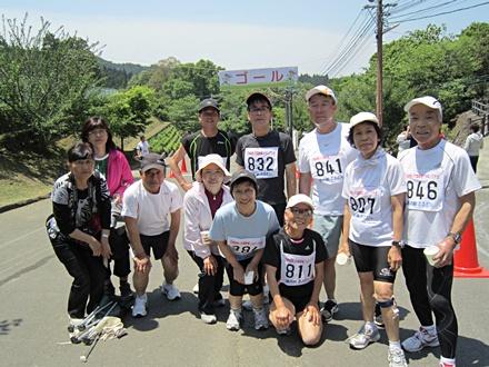 jogging21.JPG