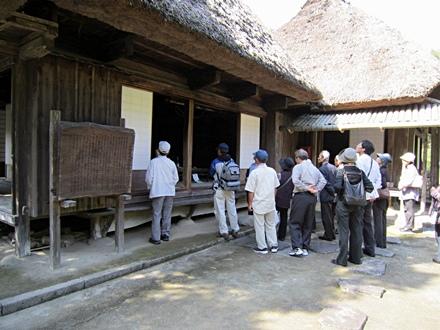 kimotuki1.JPG