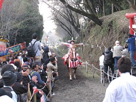 yabusame3.JPG